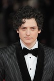 Aneurin Barnard Photo - London UK Aneurin Barnard at the EE British Academy Film Awards 2014 (BAFTAS) - Red Carpet Arrivals at the Royal Opera House Covent Garden London 16th February 2014Ref LMK200-47676-170214Landmark MediaWWWLMKMEDIACOM