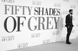 Jamie Dornan Photo - London UK  Jamie Dornan  at the Fifty  Shades Of Grey UK Premiere  Odeon Leicester Square London  12th o February 2015RefLMK73-50587-1302115 Keith MayhewLandmark MediaWWWLMKMEDIACOM