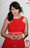 Alice Lowe Photo - London UK Alice Lowe at London Critics Circle Film Awards at the Mayfair Hotel London on January 18th 2015 Ref LMK73-50405-190115Keith MayhewLandmark Media WWWLMKMEDIACOM
