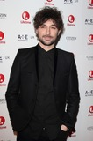 Alex Zane Photo - London UK Alex Zane  at Launch of new entertainment channel Lifetime at One Marylebone London  October 29th 2013Ref LMK73-45588- 301013Keith MayhewLandmark Media WWWLMKMEDIACOM