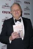 Brian Thompson Photo - London UK Brian Thompson  at the Costa Book of the Year Awards  Grosvenor House Hotel He won the Best Biography award for his book Keeping Mum  7th February 2007 Can NguyenLandmark Media