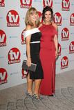 Susanna Reid Photo - London UK Kate Garraway and Susanna Reid  at The TV Choice Awards 2016 at the Dorchester Hotel Park Lane London on September 5th 2016Ref LMK73-61042-060916Keith MayhewLandmark MediaWWWLMKMEDIACOM