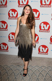 Lacey Turner Photo - London UK Lacey Turner at The TV Choice Awards 2016 at the Dorchester Hotel Park Lane London on September 5th 2016Ref LMK73-61042-060916Keith MayhewLandmark MediaWWWLMKMEDIACOM