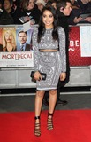 Dionne Bromfield Photo - London UK Dionne Bromfield at Mortdecai UK Film Premiere at the Empire Leicester Square London on January 19th 2015 Ref LMK73-50448-200115Keith MayhewLandmark Media WWWLMKMEDIACOM