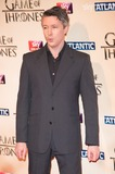 Aidan Gillen Photo - London UK Aidan Gillen at the  Game Of Thrones Season 5 World Premiere at the Tower Of London London England UK on Wednesday 18th March 2015   Ref LMK370-50739-190315Justin NgLandmark Media WWWLMKMEDIACOM