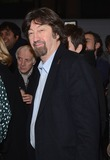 Trevor Nunn Photo - London UK Trevor Nunn at Stephen Ward World Premiere and Opening Night at the Aldwych Theatre London December 19th 2013Ref LMK392-46251-201213Vivienne VincentLandmark MediaWWWLMKMEDIACOM