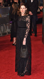 Amanda Berrie Photo - London UK Amanda Berry  at The EE British Academy Film Awards (BAFTA) 2016 at the Royal Opera House Covent Garden London on Sunday 14  February 2016 Ref LMK392 -58856-150216Vivienne VincentLandmark Media WWWLMKMEDIACOM