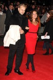 Jade Jagger Photo - London UK Jade Jagger  and husband Adrian Fillary   at the  BFI London Film Festival America Express Gala screening of  Crossfire Hurricane at the Odeon Leicester Aquare London 18th  October 2012  Keith MayhewLandmark Media
