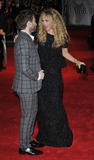 Juno Temple Photo - London UK Daniel Radcliffe  Juno Temple at UK Premiere of Horns at Odeon West End Leicester Square London on October 20th 2014Ref LMK315-49867-211014Can NguyenLandmark Media WWWLMKMEDIACOM