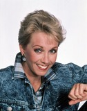 Sandy Duncan Photo - SANDY DUNCANSupplied by Globe Photos inc