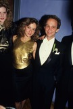 Jennifer Grey Photo - Jennifer Grey with Joel Grey F4995 Photo by John Barrett-Globe Photos Inc