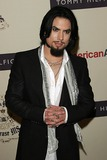 Dave Navarro Photo - Dave Navarro - 12th Annual Race to Erase MS Gala - Century Plaza Hotel Los Angeles CA - 04-22-2005 - Photo by Nina PrommerGlobe Photos Inc2005