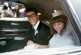 Gary Lewis Photo - Gary Lewis Wedding Photo by Bob V Noble-Globe Photos Inc