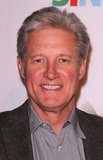 Bruce Boxleitner Photo - Jerry Lewis Celebrating More Than 60 Years in Show Business at the Paley Center For the Media in Beverly Hills CA 2712 Photo by Scott Kirkland-Globe Photos copyright 2012 Bruce Boxleitner