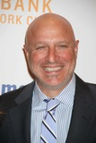 Tom Colicchio Photo - Tom Colicchio Chef at Food Bank For New York Citys Can -Do Awards Gala at Cipriani Wall Street 4-30-2013 John BarrettGlobe Photos