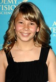 Bindi Irwin Photo - Bindi Irwin attends the 36th Annual Daytime Creative Arts Emmy Awards Held at the Westin Bonaventure Hotel in Los Angeles California on August 29 2009 Photo by David Longendyke-Globe Photos Inc 2009