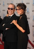 Joel Grey Photo - Joel Grey Jennifer Grey attending the World Premiere of the 40th Anniversary Restoration of Cabaret Held at the Graumans Chinese Theatre in Hollywood California on 41212 Photo by D Long- Globe Photos Inc
