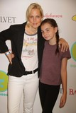 Ali Wentworth Photo - Ali Wentworthelliott Stepacopoulos at 2015 Baby Buggy Bedtime Bash Host by Jessica and Jerry Seinfeld at Victorian Gardens at Wollman Rink in Central Park 6-3-2015 John BarrettGlobe Photos