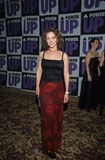 Michelle Greene Photo - Michelle Greene K23606ag Power Up Gala Regent Beverly at Wilshire Hotel in Beverly Hills  Ca 2001 Photo by Amy Graves-Globe Photos Inc