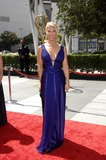Ann Shea Photo - Ann Shea During the 2009 Emmy Creative Arts Awards Held at the Nokia Theatre on September 12 2009 in Los Angeles Photo Michael Germana - Globe Photos Inc 2009