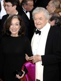 Dixie Carter Photo - Dixie Carter and Hal Holbrook During the 14th Annual Screen Actors Guild Awards Held at the Shrine Auditorium on January 27 2008 in Los Angeles Photo by Michael Germana-Globe Photosinc