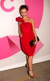 Alexis Dziena Photo - the Isaac Mizrahi Live Collection Launch Party For Qvc at Stage 37 in New York City 11-04-2009 Photo by Barry Talesnick-ipol-Globe Photos Inc Alexis Dziena