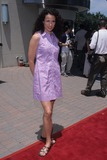 Andie Macdowell Photo - Andie Macdowell Premiere of Muppets From Space at Sony Pictures Studios 1999 K16078tr Photo by Tom Rodriguez-Globe Photos Inc