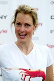 Ali Wentworth Photo -  Sd07262003 Super Saturday 6 the Annual Star Studded Designer Sale and Family Event to Benefit the Ovarian Cancer Research Fund Water Mill  NY Ali Wentworth Photo by Sonia Moskowitz  Globe Photosinc