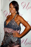 Kiely Williams Photo - Kiely Williams Arrivals at the Upstairs Boutique Grand Opening Party Held at the Upstairs Boutique in West Hollywood California on July 30 2009 Photo by David Longendyke-Globe Photos Inc 2009