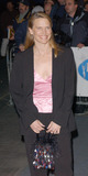 Anna Walker Photo - Paul Hennessyglobelinkuk  Globe Photos Inc 2003 03032003 Anna Walker Pride of Britain Awards 2003 London Hilton Park Lane London North and South American Rights Only