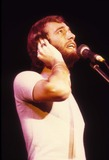 Bee Gees Photo - The Bee Gees 1978 Photo by Neal PrestonGlobe Photos Inc Mauricegibbretro