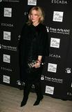 Amy Sacco Photo - Amy Sacco Escada Honors Damiano Biella at Free Arts Benefit Saks 5th Avenue NYC 10-30-2008