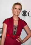 Cynthia Nixon Photo - The 66th Annual Tony Awards the Beacon Theater NYC June 10 2012 Photos by Sonia Moskowitz Globe Photos Inc Cynthia Nixon