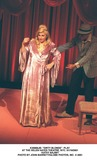 Kathy Najimy Photo -  Dirty Blonde Play at the Helen Hayes Theatre NYC 01192001 Kathy Najimy Photo by John BarrettGlobe Photos Inc