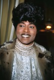 Little Richard Photo - Little Richard in the 1990s Photo by Globe Photos
