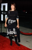 Alex Donnelly Photo - Doubt Special Screening at Academy of Motion Picture Arts and Sciences Beverly Hills CA 11-18-2008 Photo by Phil Roach-ipol-Globe Photos Alex Donnelly