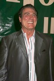 Vince Papale Photo - Invincible World Premiere Arrivals at the Ziegfeld Theatre  New York City 08-23-2006 Photo Paul Schmulbach-Globe Photos Inc 2006 Vince Papale