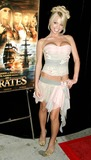 Jesse Jane Photo - Pirates World Premiere Starring Jesse Jane Egyptian Theatre Hollywood CA 09-12-2005 Photo Clinton Hwallace-photomundo-Globe Photos Inc Jesse Jane