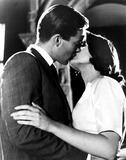 Richard Chamberlain Photo - Richard Chamberlain and Joan Blackman in Twilight of Honor 1963 Supplied by Globe Photos Inc Richardchamberlainretro Tv Movie Still