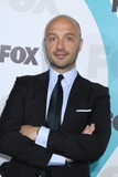 Joe Bastianich Photo - Fox Upfront Presentation Wollman Rink Central Park NYC May 14 2012 Photos by Sonia Moskowitz Globe Photos Inc 2012 Joe Bastianich