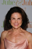 ANDRE COINTREAU Photo - at the Premiere of Julie  Julia at the Ziegfeld Theater in New York City on 07-30-2009 Photo by Ken Babolcsay-ipol-Globe Photos Inc Tovah Feldshuh
