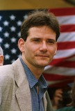 Campbell Scott Photo - Campbell Scott at the Cannes Film Festival 1994 Photo by Alpha-Globe Photos Inc