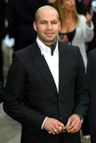 Billy Zane Photo - 001304 05-11-2005 Lemming Premiere-58th Festival DE Cannes 2005-palais Du Festivalcannes France Photo by Mark Chilton-globelink-Globe Photos 2005 Billy Zane