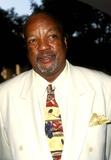 Paul Winfield Photo - NBC Summer 1997 Paul Winfield Photo by Fitzroy BarrettGlobe Photosinc Paulwinfieldretro