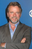Aidan Quinn Photo - Cbs Prime Time Upfront 2012-2013 Lincoln Center NYC May 16 2012 Photos by Sonia Moskowitz Globe Photos Inc 2012 Aidan Quinn