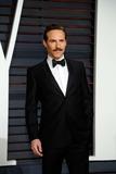 Alessandro Nivola Photo - Alessandro Nivola Vanity Fair Oscar Party 2015 Beverly Hills CA February 22 2015 Roger Harvey