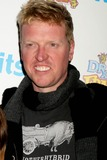 Anita Ko Photo - I14538CHW Volkswagen  The Jim Henson Company Presents The Dr Romanelli Fraggle Rock Clothing Collaboration  The Anita Ko Fraggle Rock Costume Jewelry Collection Kitson West Hollywood CA  120909 JAKE BUSEY   Photo Clinton H Wallace-Photomundo-Globe Photos Inc 2009