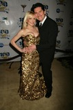 Courtney Peldon Photo - 20th Annual Night of 100 Stars Gala Celebrating the 82nd Annual Academy Awards Beverly Hills Hotel Beverly Hills California 03-07-2010 Courtney Peldon and Guest Photo Clinton H Wallace-ipol-Globe Photos Inc