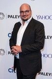 Anthony E Zuiker Photo - Anthony E Zuiker attends the Paley Center For Medias Paleyfest 2015 Fall Tv Preview of Csi Farewell Salute September 16th 2015 at the Paley Center For Media in Beverly Hillscaliforniaphototony LoweGlobephotos