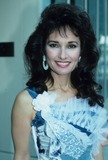 Susan Lucci Photo - Susan Lucci 1987 F4471 Photo by Jonathan Green-Globe Photos Inc